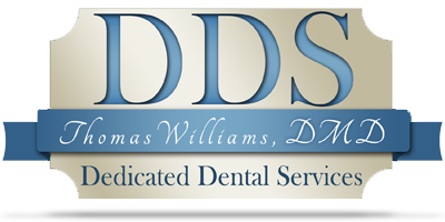 Dentist Sparkill, NY - Thomas Williams